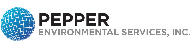 Pepper Environmental Services, Inc.